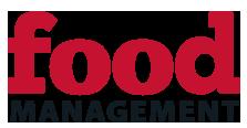 foodManagement_logo.png