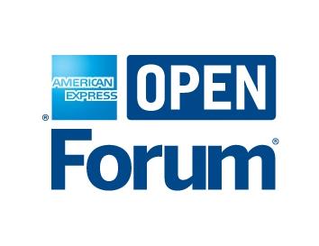 amex_open_forum-logo.jpeg