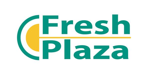 Fresh Plaza logo.jpg