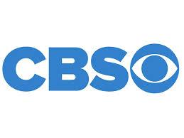 CBS-logo.jpeg
