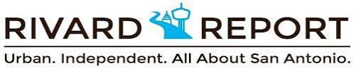 Rivard report logo.jpeg