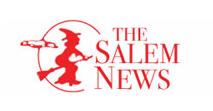 TheSalemNewsLogo.png