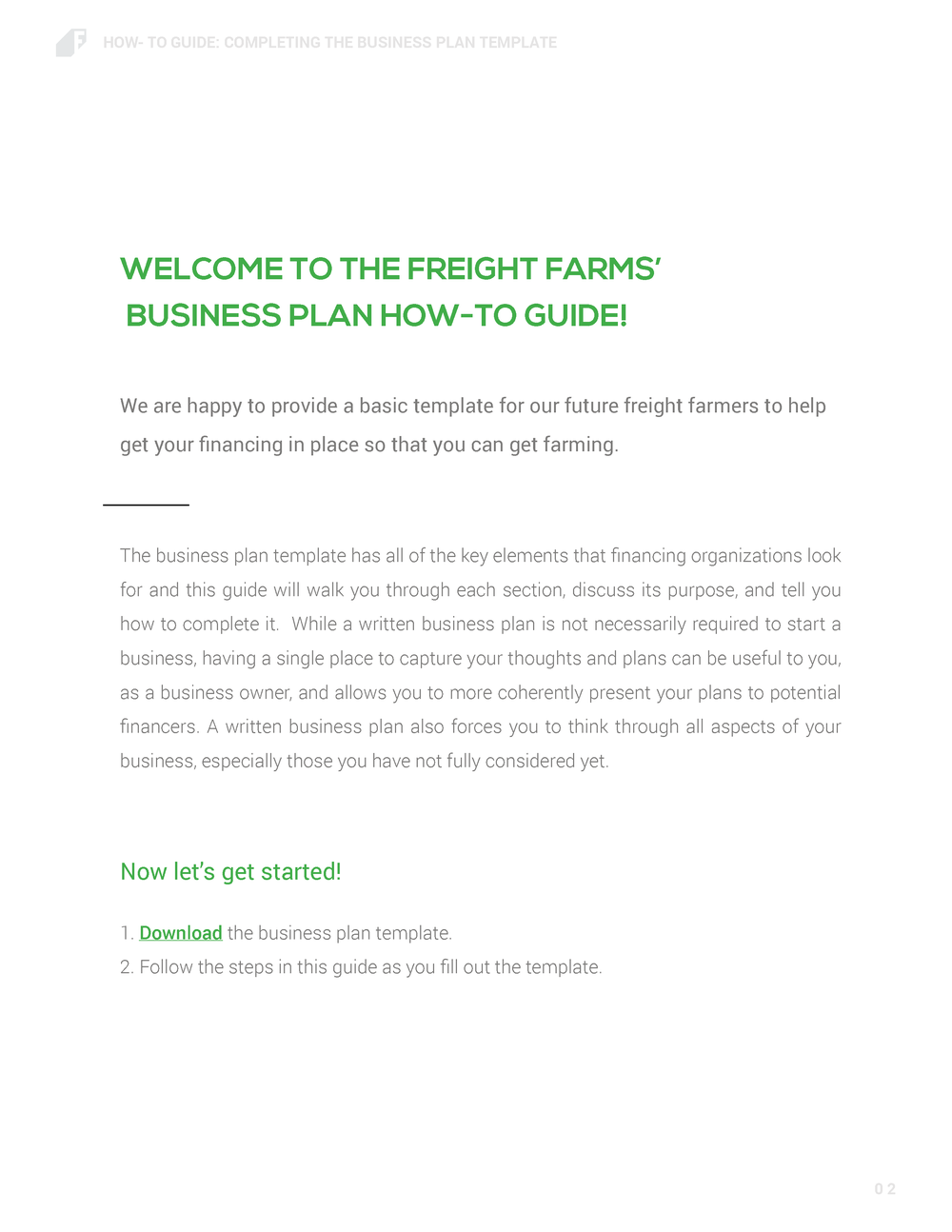 Business guide freight farms booklet previewbusiness 02g cheaphphosting