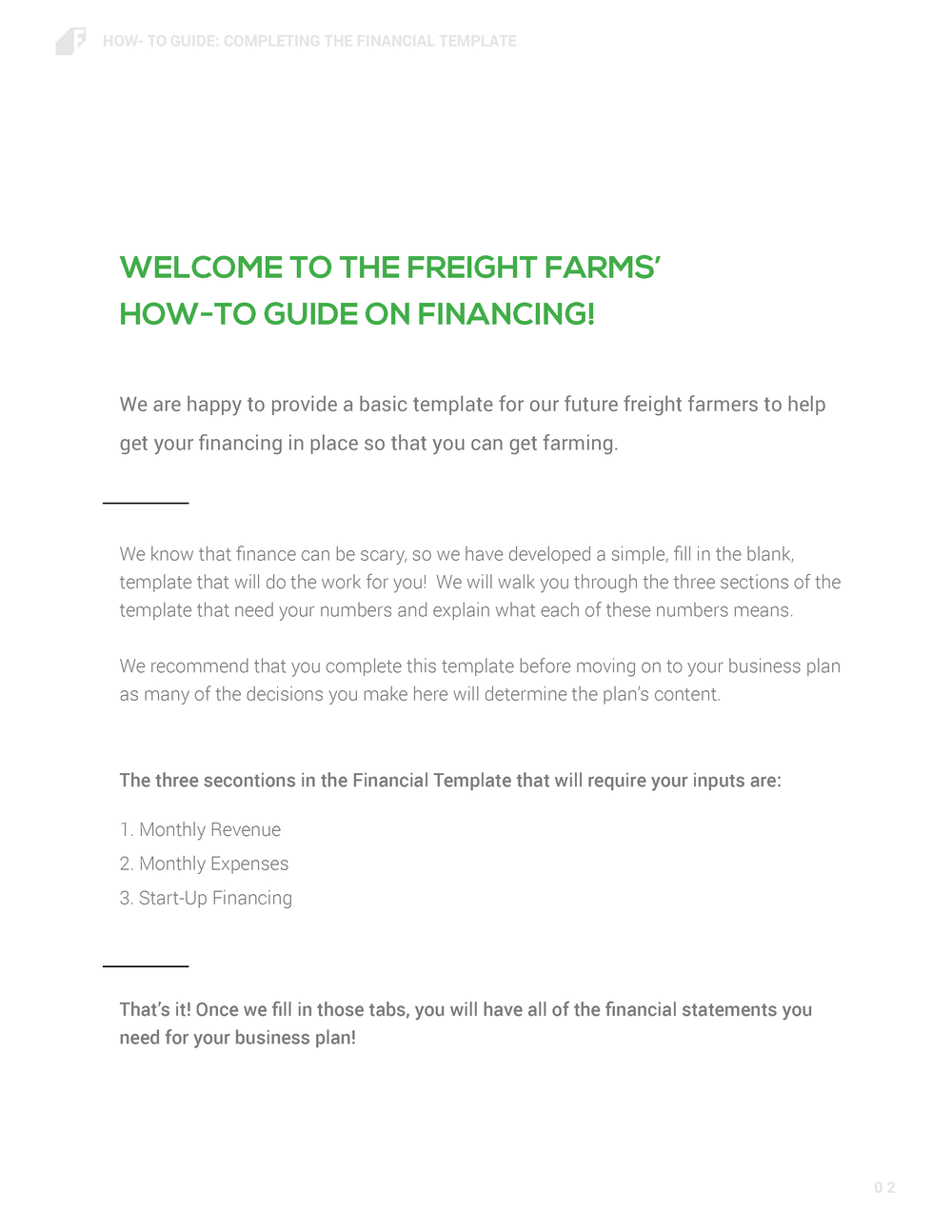 Booklet Preview_Finance-02.png