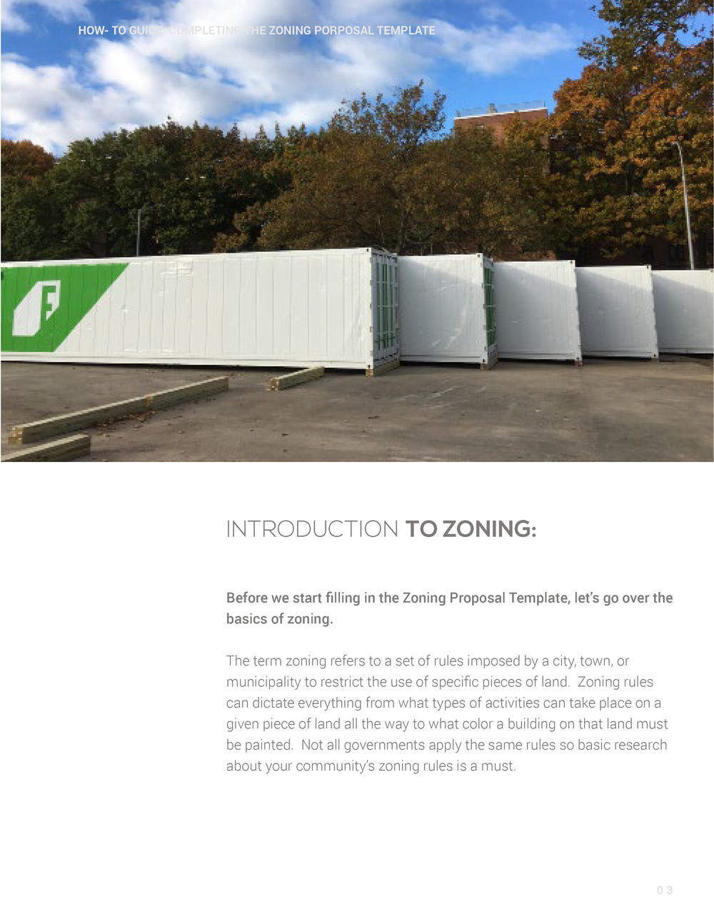 Booklet Preview_Zoning-03.png