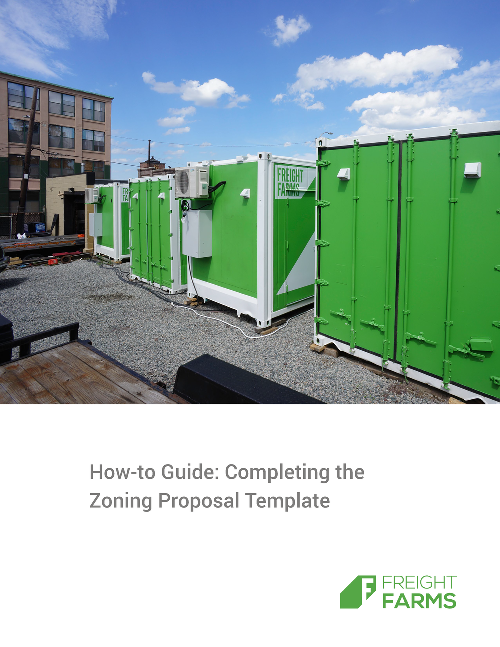 Booklet Preview_Zoning-01.png