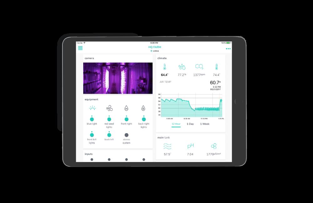 Freight Farms_Farmhand_Tablet__1