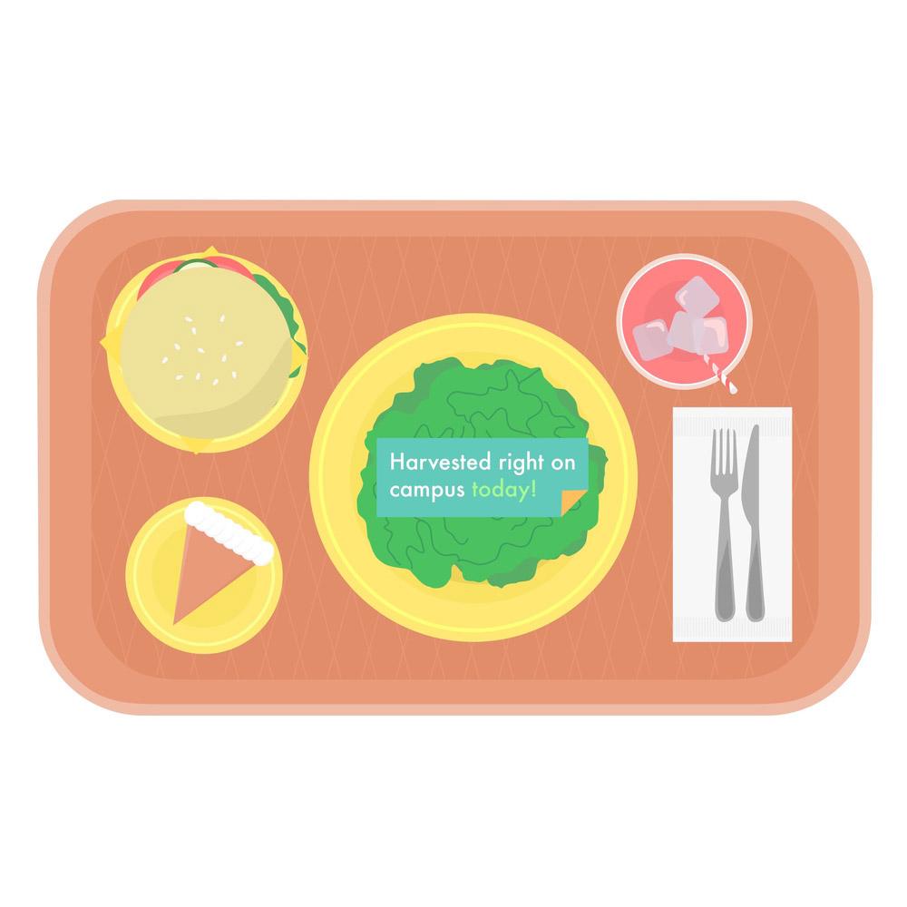 Web_Cafeteria Tray-01.jpg