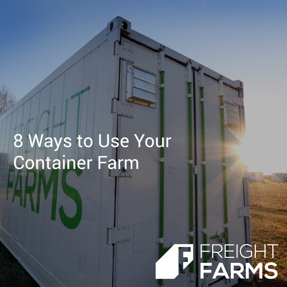 Freight Farms_New_Venture_Icon_Article__1