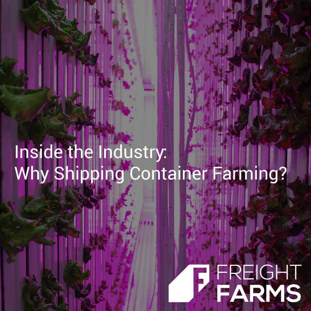 Freight Farms_New_Venture_Icon_Article__2