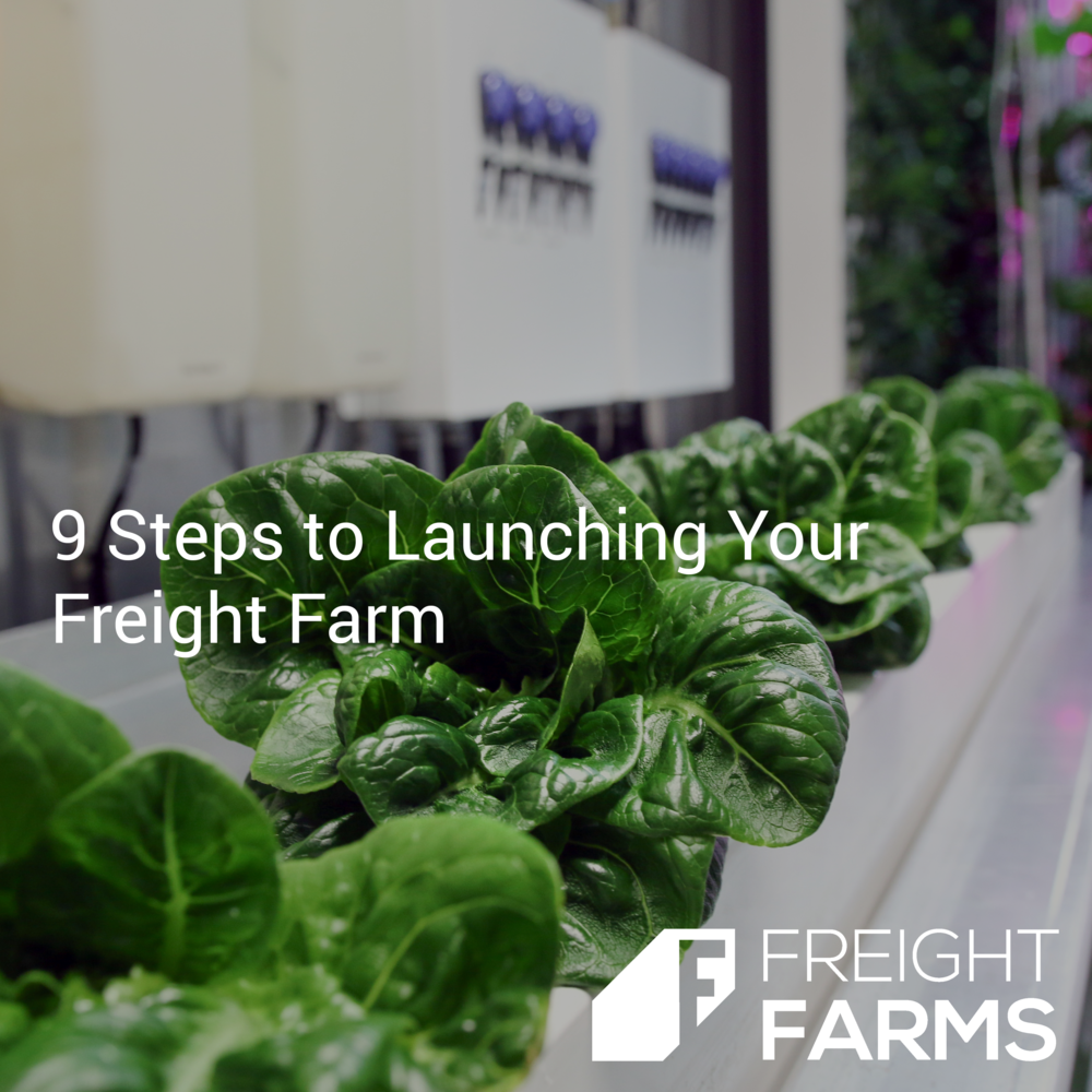Freight Farms_New_Venture_Icon_Article__3