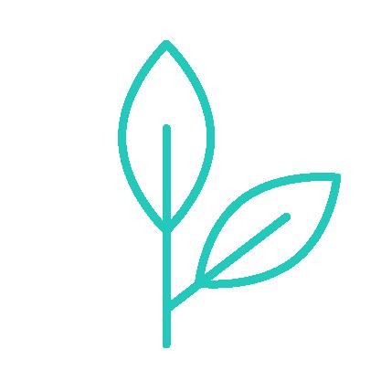 Freight Farms_Farmhand_Icon_Grow__1