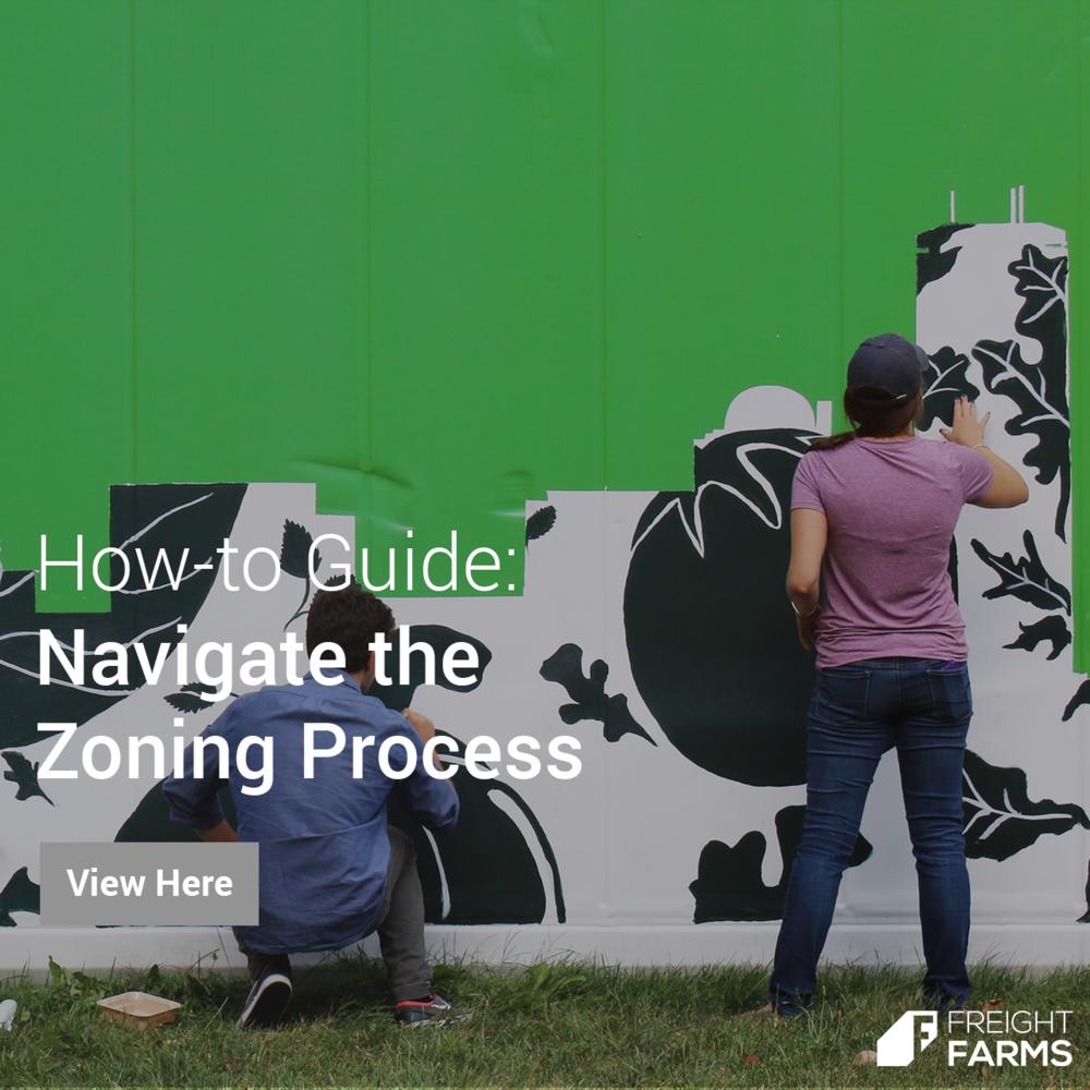 navigate_zoning.png