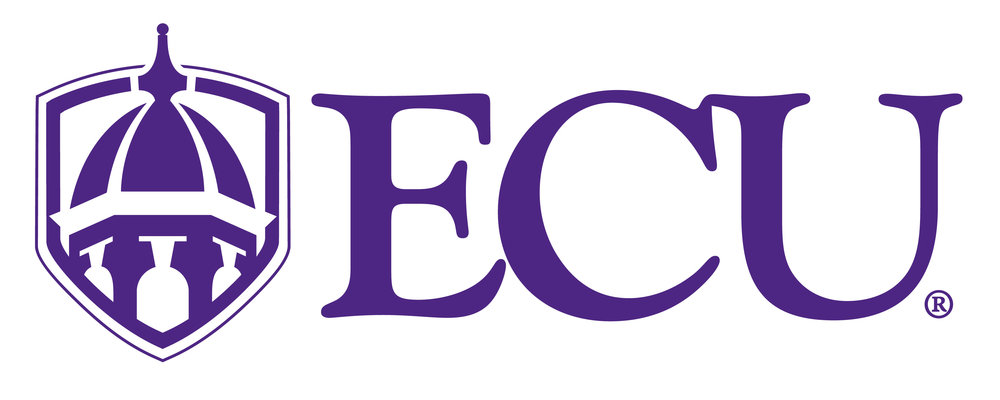 ECU_lockup_primary_Purple.jpg