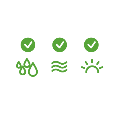 Web Feature Icons-06.png