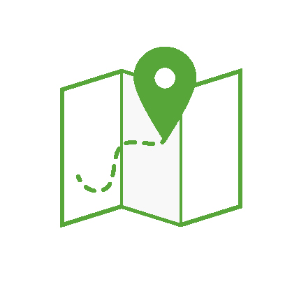 Freight Farms_New_Venture_Icon_Site__1