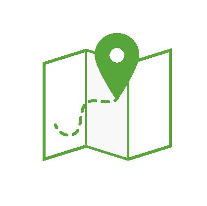 Freight Farms_New_Venture_Icon_Site__1