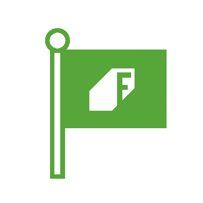 Freight Farms_New_Venture_Icon_Farm_Camp__1