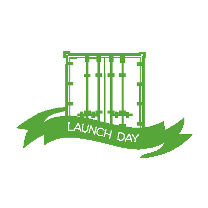 Freight Farms_New_Venture_Icon_Launch__1