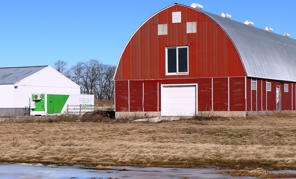 BARNS & LGM WITH FF LOGO BETTER.jpg