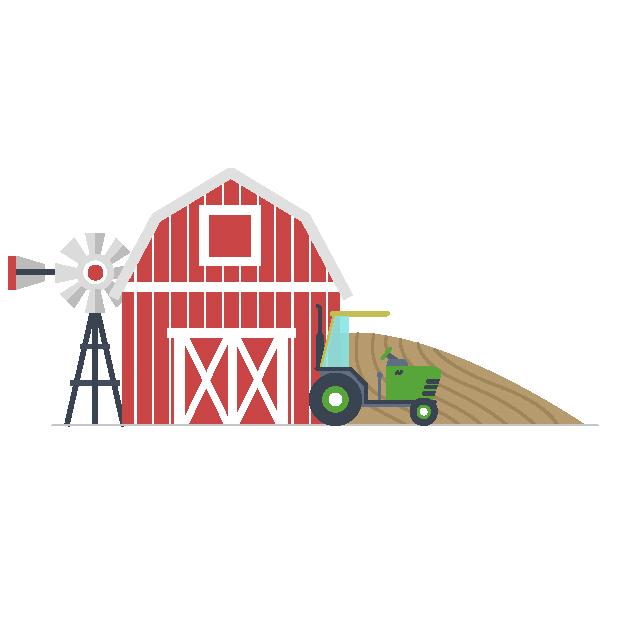 Freight Farms_Farm_Expansion_Icon_Optimize__1