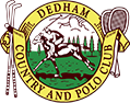 Dedham Country and Polo Club logo.png