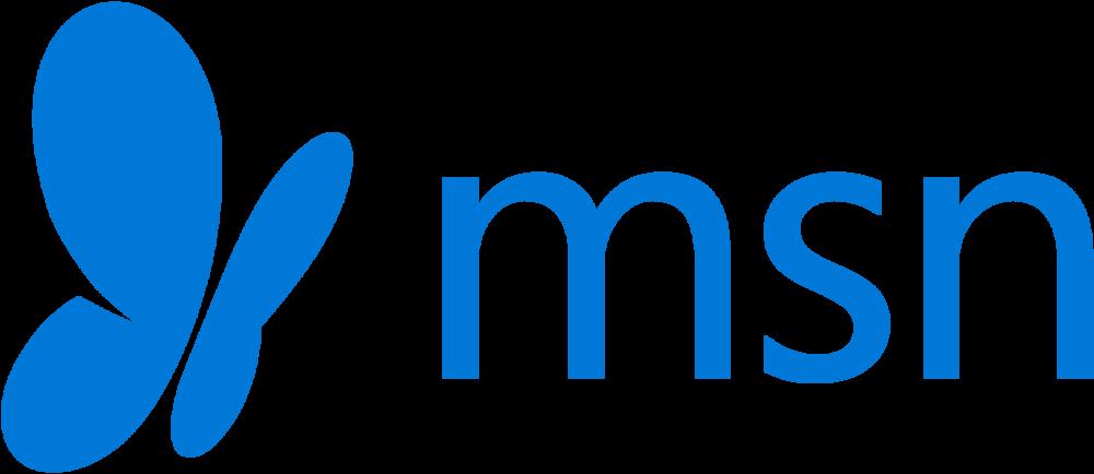 MSN_Blue_RGB1.png