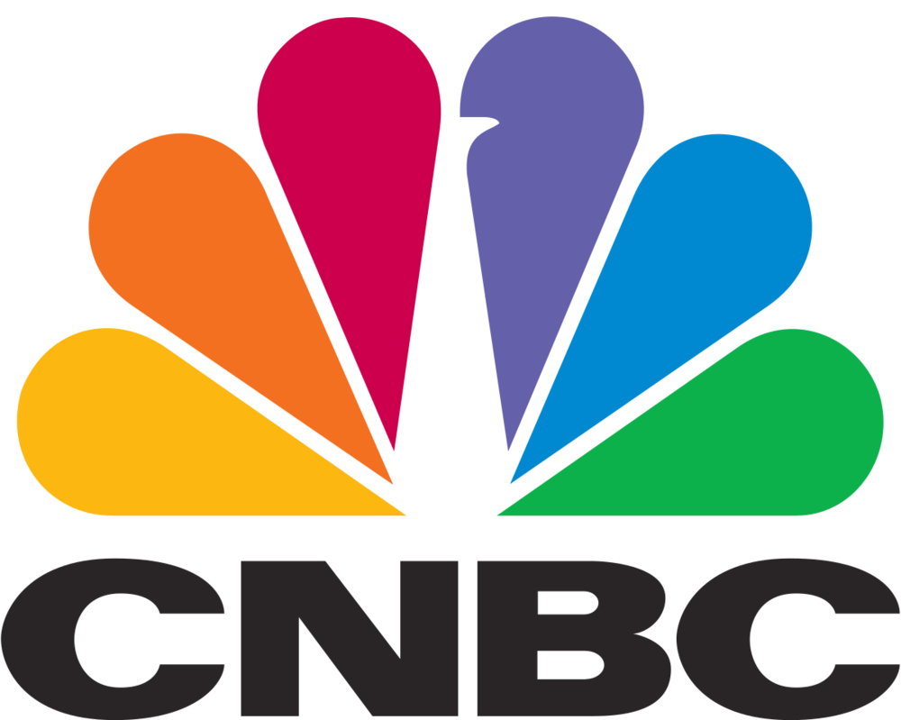 Square-Roots-CNBC.png