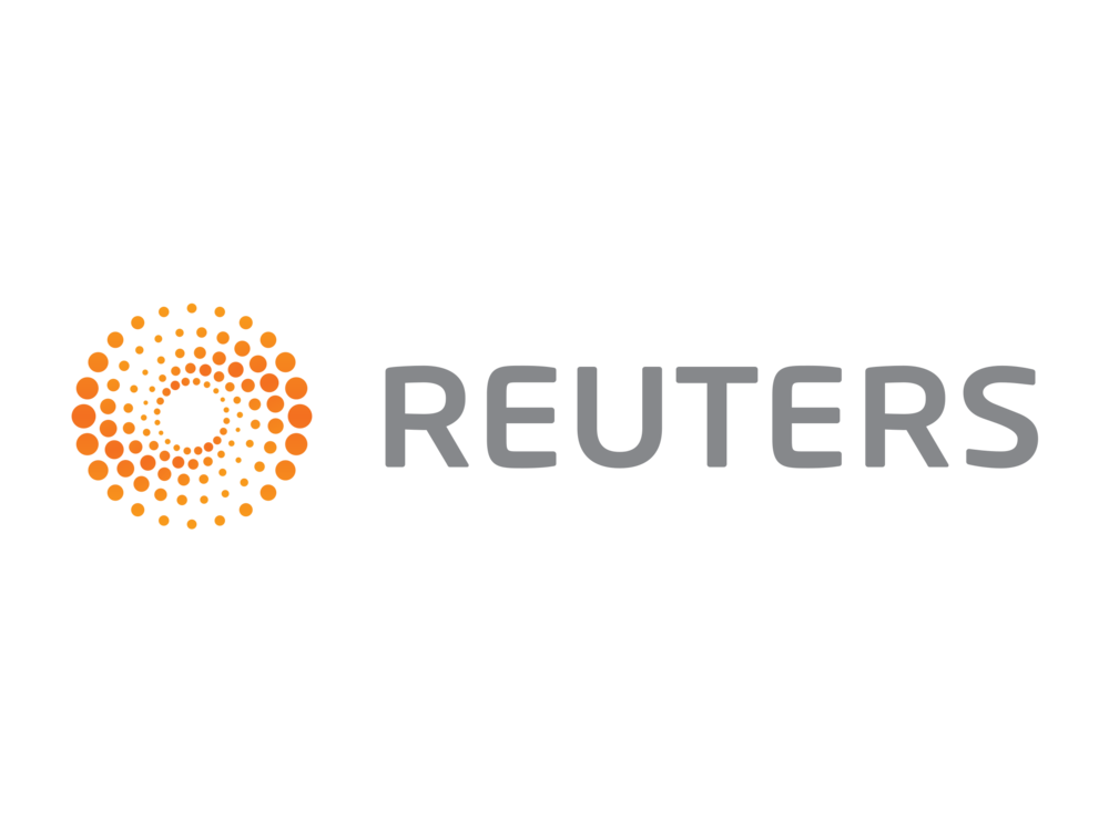Square-Roots-Reuters.png