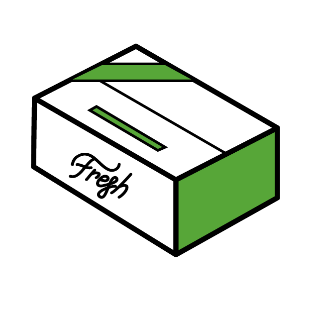 Icon_FAAS-04-01.png