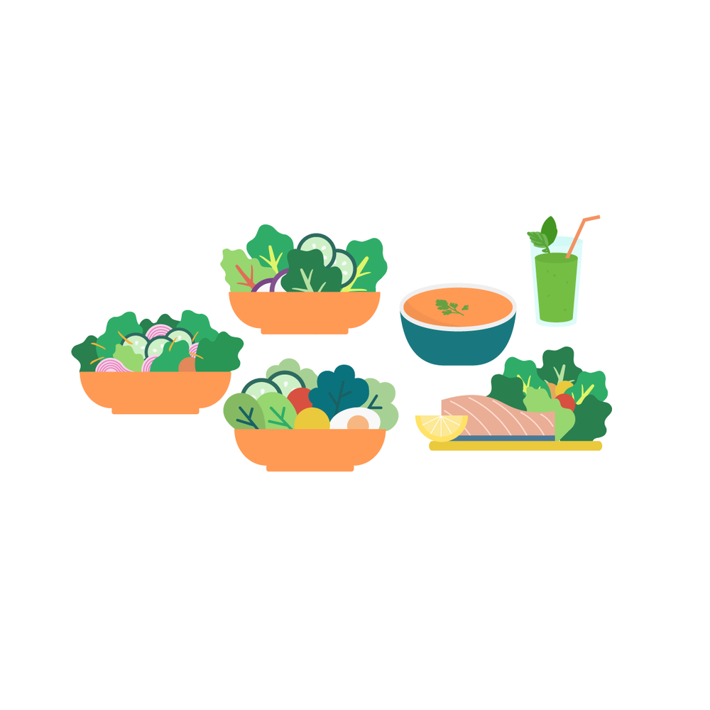 Grown By Freight Farms_Wayfair-04.png