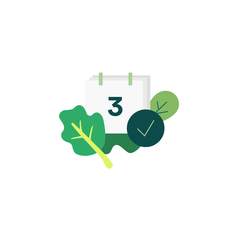 Grown By Freight Farms_Wayfair Illustrations-09.png