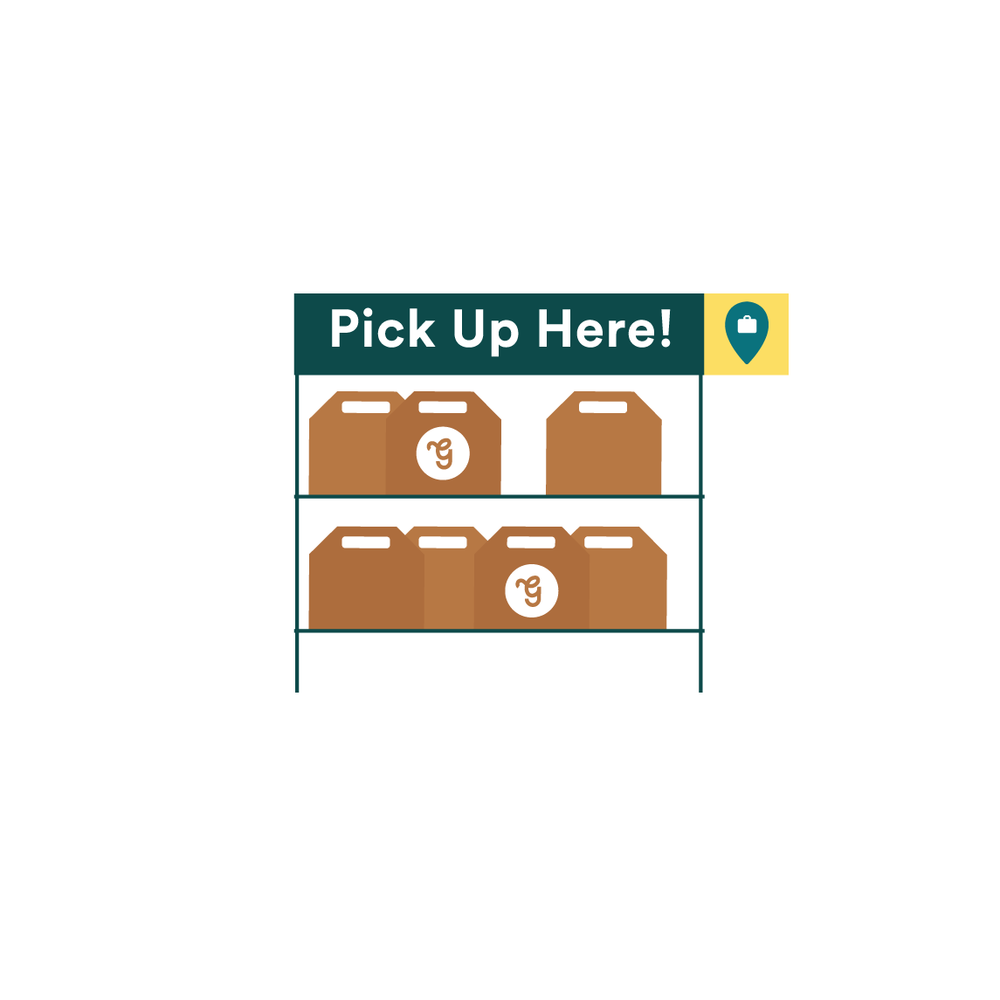 Grown By Freight Farms_Wayfair Illustrations-10.png