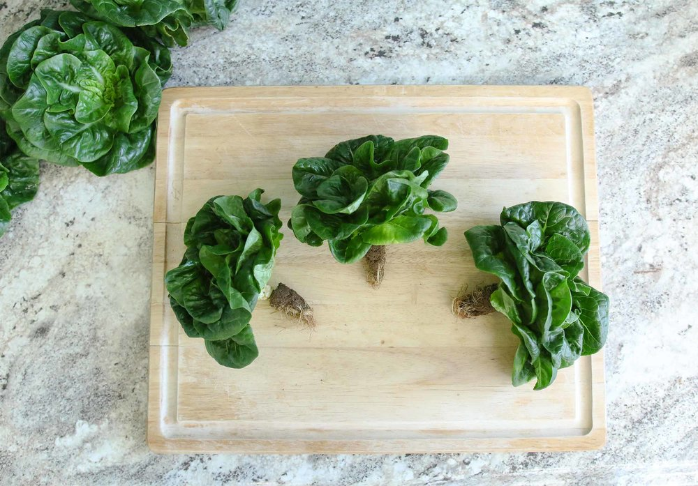 Grown-Lettuce-cutting-board.jpg