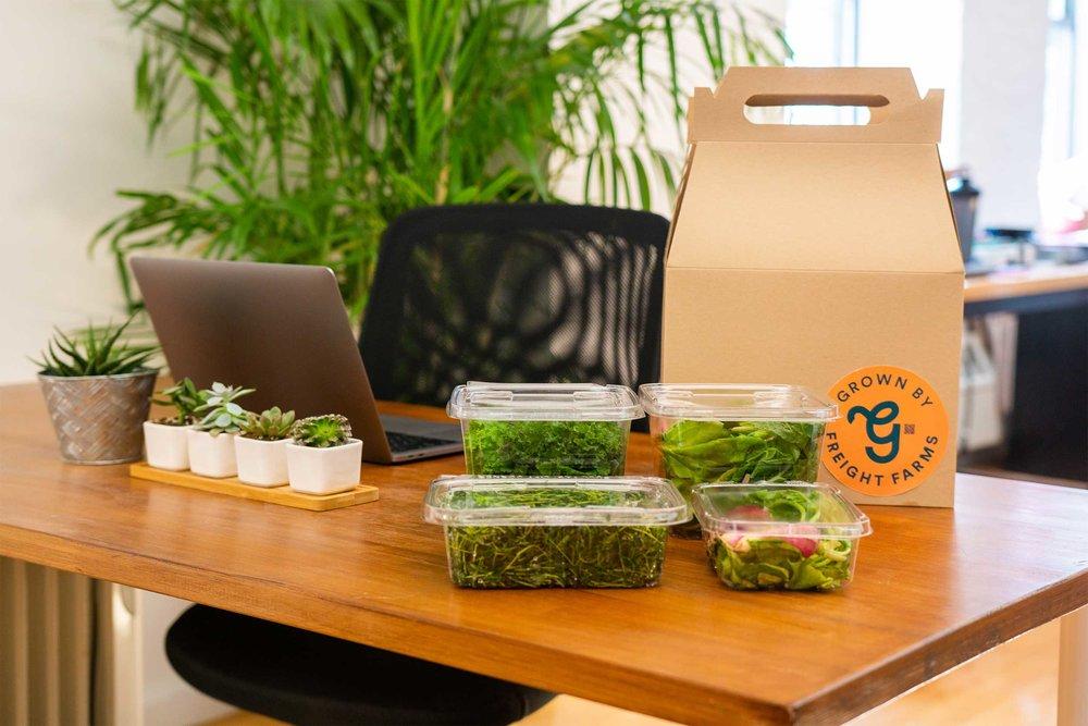 Grown-Desk-Share-Contents.jpg