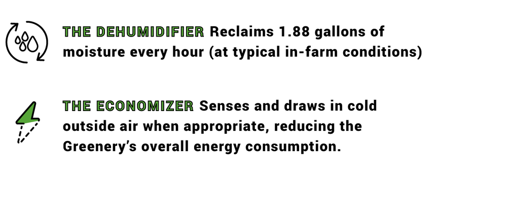 Freight Farms_Greenery Climate Control Stats.png