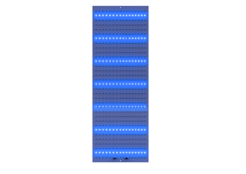 Freight Farms_Greenery_LED Panel BLUE.png