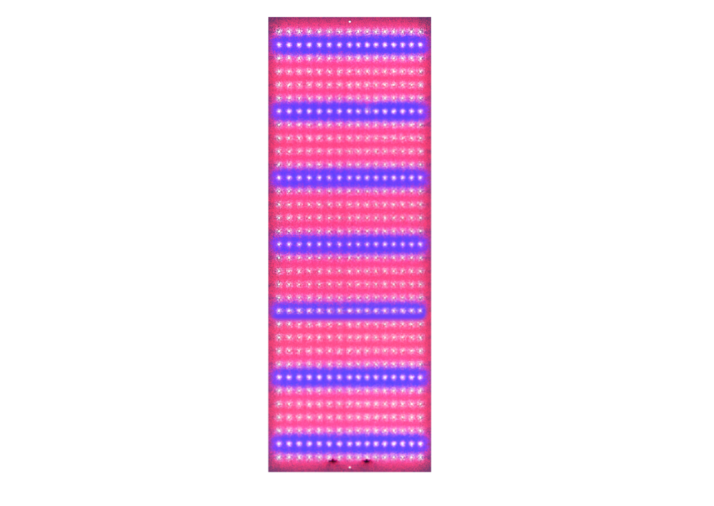Freight Farms_Greenery_LED Panel BR.png