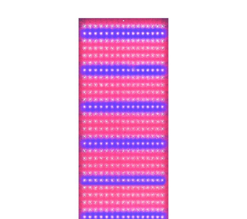 Freight-Farms-Greenery-LED-Panels.jpg