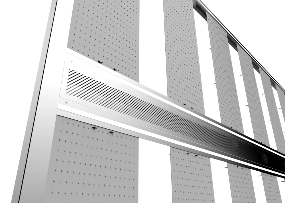 Freight Farms_Greenery_LED Panel.png