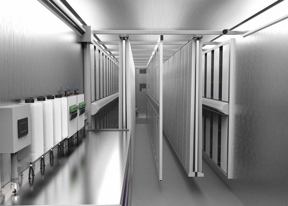 Freight-Farms-Greenery-Interior.jpg