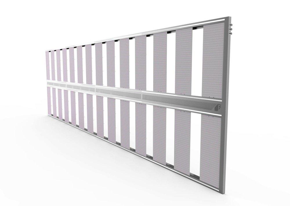 Freight-Farms-Greenery-Full-LED-Wall.jpg