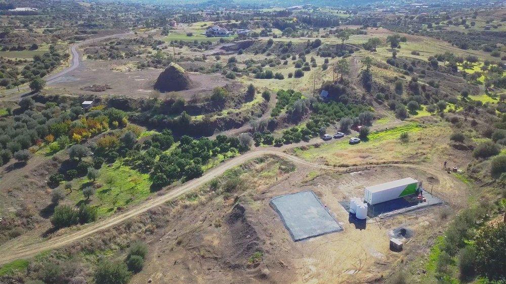 Freight-Farms-Cyprus.jpg