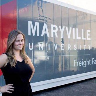Freight-Farms-Farm-on-campus.jpg