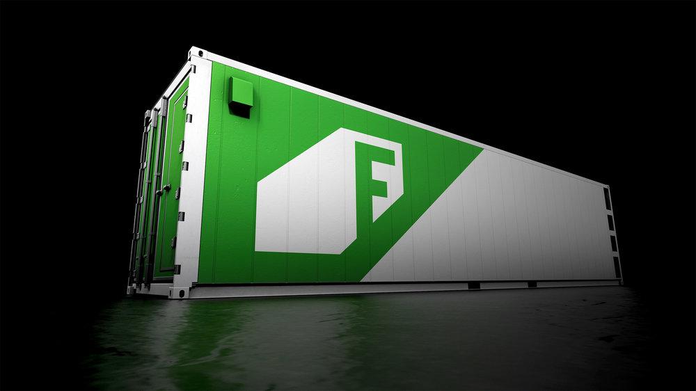 Freight+Farms_Greenery.jpg