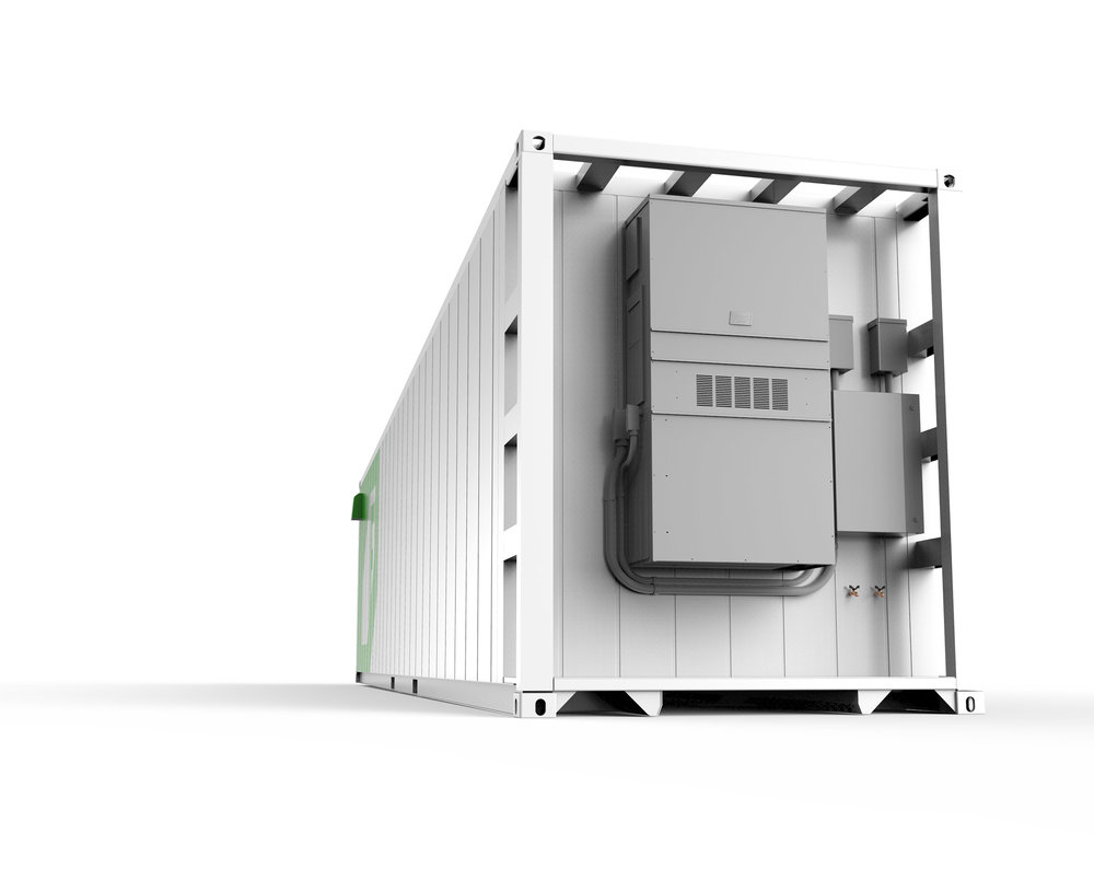 L2_CONTAINER.79.jpg