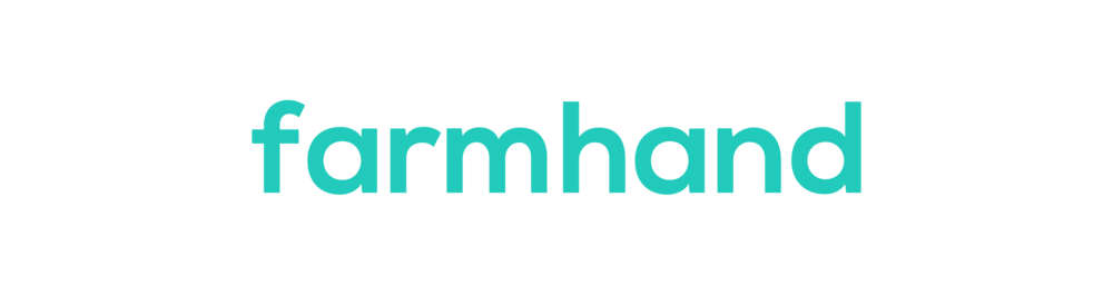 farmhand_ primary logo_chargebee-01.png