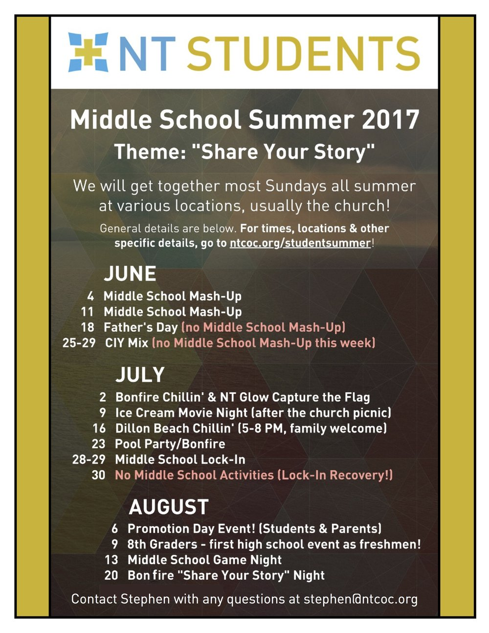 Middle School Summer Flyer.jpg