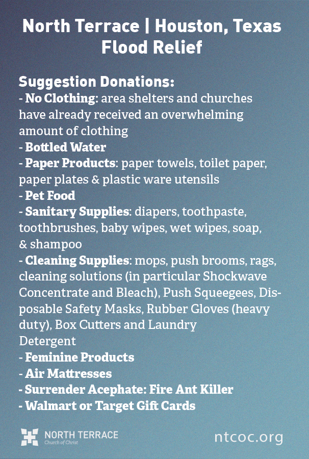 Houston Flood Relief - Donation List-01-01.png
