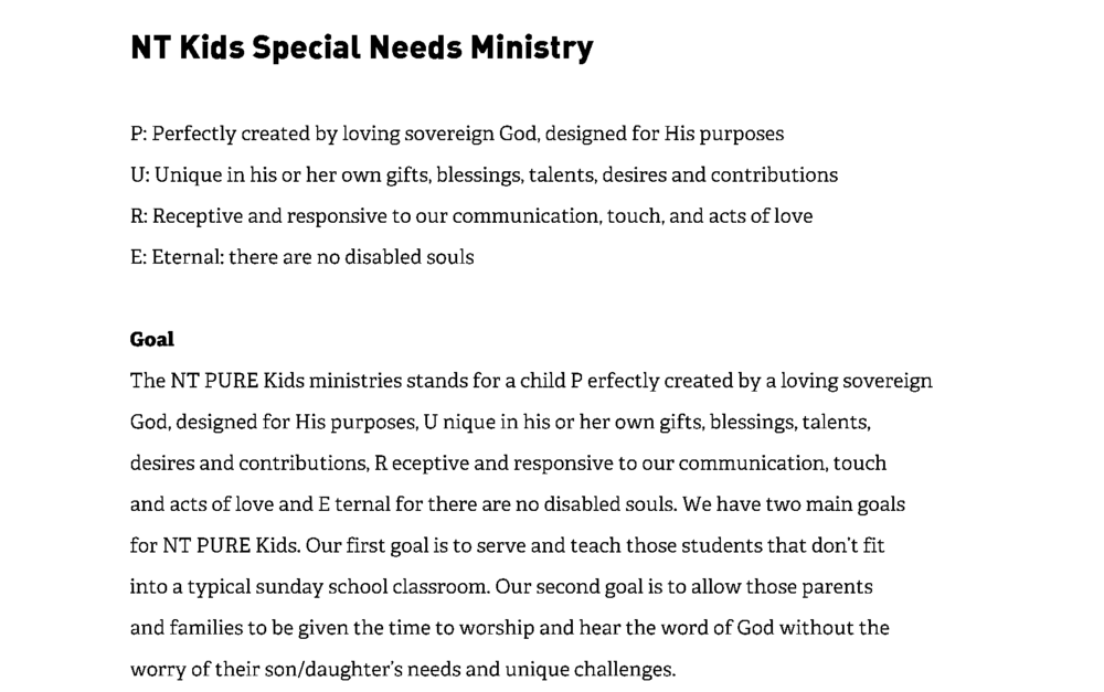 NT Kids Special Needs Ministry_Page_1.png